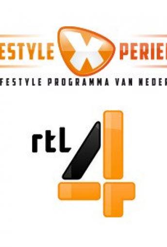 RTL is op bezoek geweest