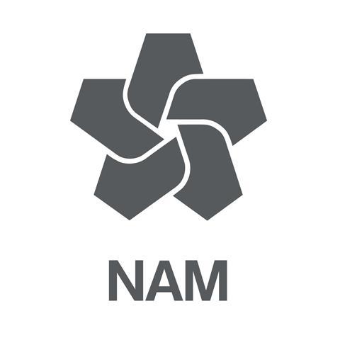 Kom op voor Werk! Mede mogelijk gemaakt door de NAM!
