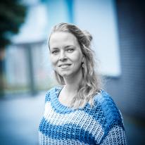 Marinka Arentsen