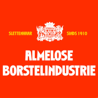 Almelose Borstelindustrie