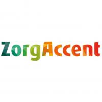 Zorgaccent